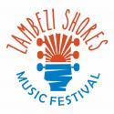 ZAMBEZI SHORES FESTIVAL